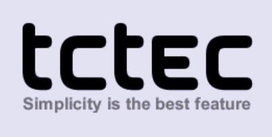 TCTEC